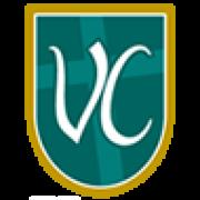 Colegio Villa Caritas