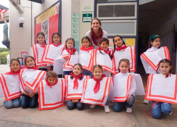 Fiestas-Patrias-VC-(31)