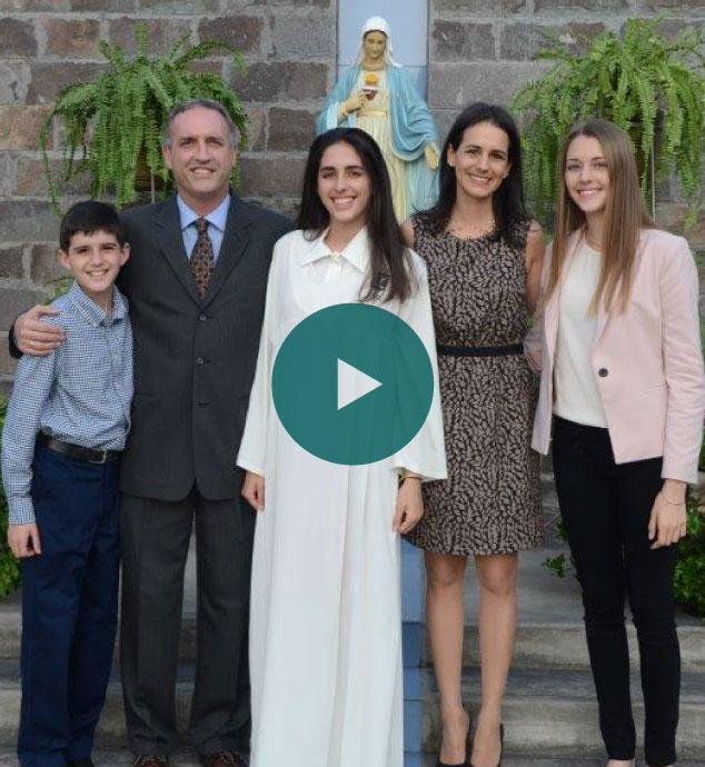 testimonios colegio privado villa caritas