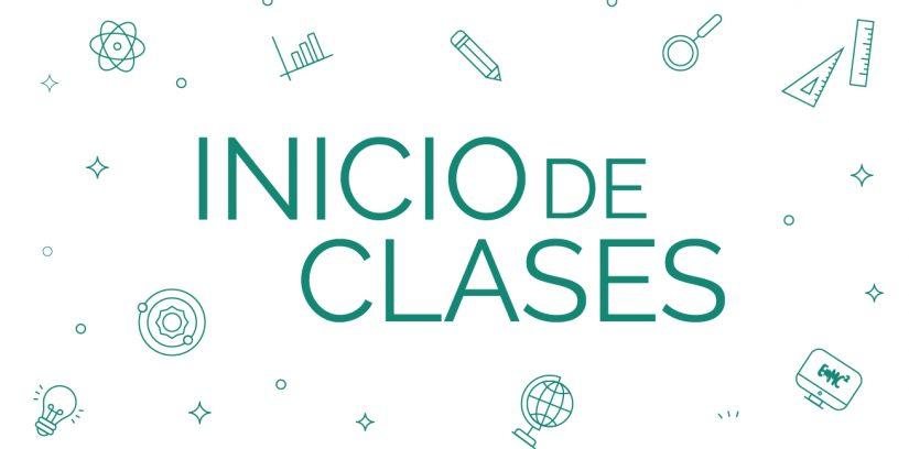 Inicio-de-clases-VC