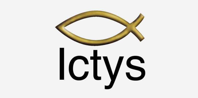 ictys (1)