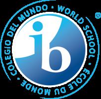 ib-world-school-logo-2-colour-204x200