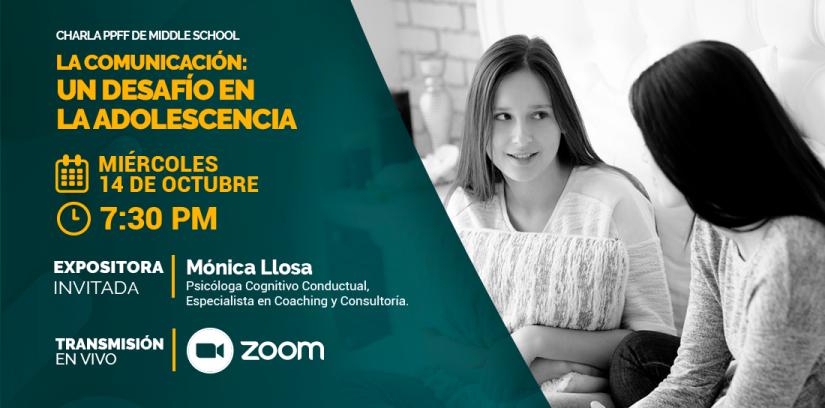 VC-Mónica-Llosa---Adaptación-para-web