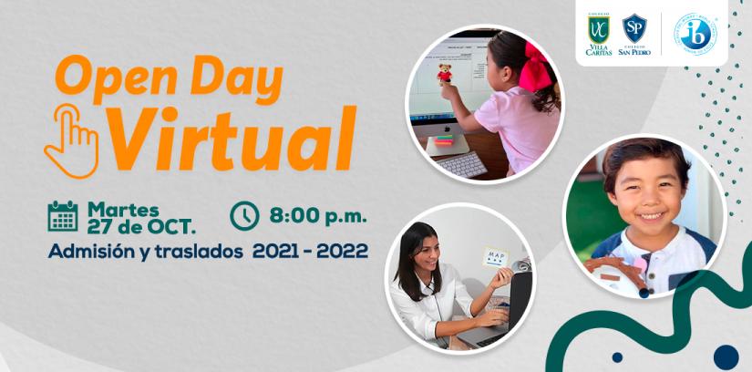 Open-day-virtual---formato-agenda-v02